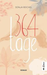 364 Tage - Roman
