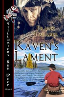 Frank Talaber: Raven's Lament