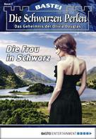 O. S. Winterfield: Die Schwarzen Perlen - Folge 01 ★★★★