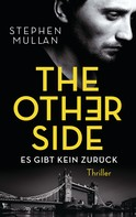 Stephen Mullan: The Other Side ★