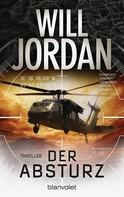 Will Jordan: Der Absturz ★★★★