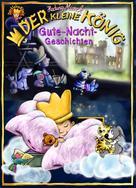 Hedwig Munck: Der kleine König, Gute-Nacht-Geschichten ★★★★★