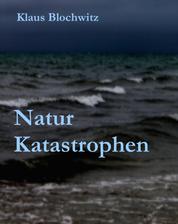 Natur Katastrophen