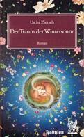 Uschi Zietsch: Der Traum der Wintersonne ★★★★