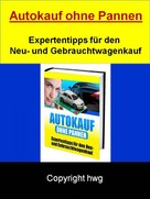 hwg hwg: Autokauf ohne Pannen ★★