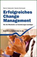 Martin Haberzettl: Erfolgreiches Change Management