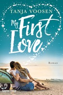 Tanja Voosen: My First Love ★★★★