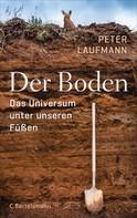 Peter Laufmann: Der Boden