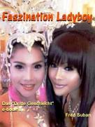 Fred Suban: Faszination Ladyboy