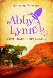 Verschollen in der Wildnis - Abby Lynn 2