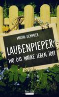 Martin Demmler: Laubenpieper ★★★