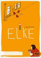 Christian Duda: Elke ★★★★