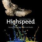 Hans-Christian Steeg: Highspeed ★★