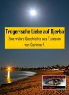 Corinna F.: Trügerische Liebe auf Djerba ★★★★★