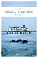 Julia Bruns: Eiskalte Ostsee ★★★★