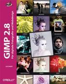Bettina K. Lechner: Gimp 2.8 ★★★★
