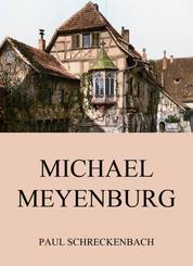 Michael Meyenburg