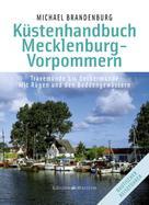 Michael Brandenburg: Küstenhandbuch Mecklenburg-Vorpommern