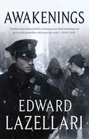 Edward Lazellari: Awakenings ★★★★