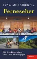 Mike Strübing: Ferneseher ★★★★★