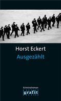Horst Eckert: Ausgezählt ★★★★