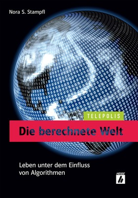 Die berechnete Welt (TELEPOLIS)