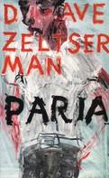 Dave Zeltserman: Paria ★★★★