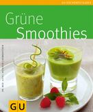 Christian Guth: Grüne Smoothies