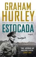 Graham Hurley: Estocada
