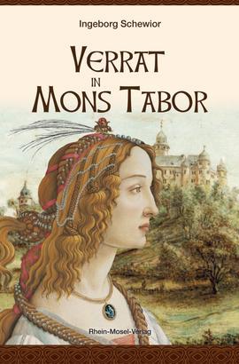 Verrat in Mons Tabor