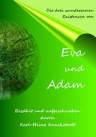 Karl-Heinz Knacksterdt: Eva und Adam
