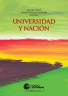 Miguel Giusti: Universidad y nación