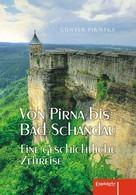 Gunter Pirntke: Von Pirna bis Bad Schandau