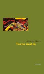 Terra matta - Drei Erzählungen