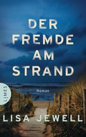 Lisa Jewell: Der Fremde am Strand ★★★★