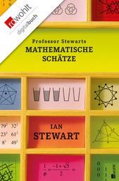 Professor Stewarts mathematische Schätze