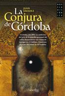 Juan Kresdez: La conjura de Córdoba