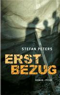 Stefan Peters: Erstbezug