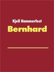 Bernhard - Unschuldig verurteilt?