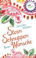 Jennifer Wellen: Sternschnuppenwünsche ★★★★