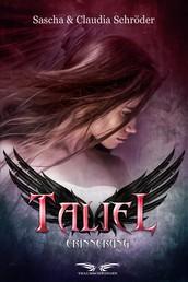 Taliel: Erinnerung