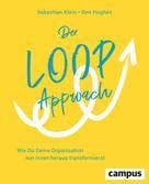 Sebastian Klein: Der Loop-Approach