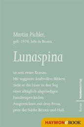 Lunaspina - Roman