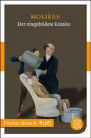 Molière: Der eingebildete Kranke ★★★★