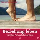 Hanna Sommerfeld: Beziehung leben ★★★★