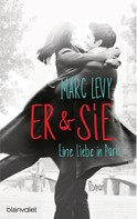 Marc Levy: Er & Sie ★★★★