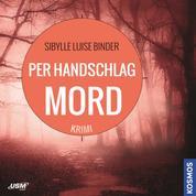 Per Handschlag Mord