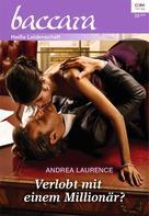 Andrea Laurence: Verlobt mit einem Millionär? ★★★★