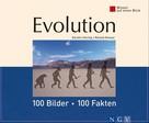 Kerstin: Evolution: 100 Bilder - 100 Fakten ★★★★