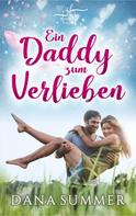 Dana Summer: Ein Daddy zum Verlieben ★★★★